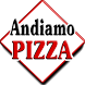 Andiamo Pizza 54 Tomblaine by DES-CLICK