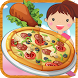Cooking Happy Dash Fever Food by KEM DEV GAME