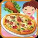 Cooking Happy Dash Fever Food by KEM DEV GAME
