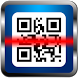 QR & Barcode Scanner by Kizeda