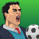 The Boss: Football League Soccer Manager by Luke Bowes