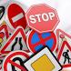 L-testy na prawo jazdy 2016 by L-profit
