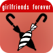 Girlfriends Forever by Mobifusion, Inc