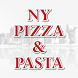 NY Pizza & Pasta by OrderSnapp Inc.