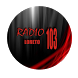 Radio 103 Loreto by Potencia Web