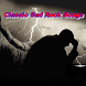 Classic Sad Rock Songs by Gerald Hingz
