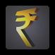 Ways To Earn Money Online by sgst apps