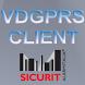 VDGPRS Client by SICURIT Alarmitalia