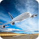 Real Airplane Pilot Simulator 3D by ST Games Studio