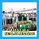 Tata Cara Shalat Jenazah by Falcon Sky Inc.