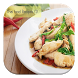 Thai Food Recipes by AppSocial