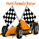 Speed Formula Racing by Toudert