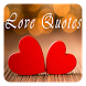Love Quotes Live Wallpaper by Live Wallpapers Ultra