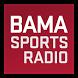 Bama Sports Radio by VSporto