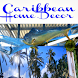Caribbean Home Décor by Almasi