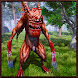 Ugly Monster Simulator by Yamtar Games