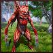Ugly Monster Simulator