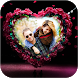 Love Photo Frames by iBox App Studio