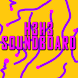 H3H3Productions SoundBoard by Farmer__Joe