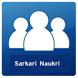 Sarkari Naukri Updates by Kartik Khattar