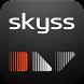 Skyss reiseplanlegger by Bouvet ASA