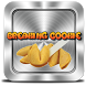 Breaking Cookie by viperxp.app