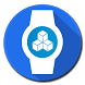 Wear App Manager & Tracker by Wearable Software