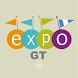 ExpoGT by Web Technology S.A.
