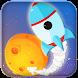Astro Run - Endless Fun by Simbite