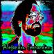 AlejandroFernandez-Pude(NovedadesMusicalesyLetras)