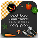 Healthy Recipes - Food Ideas by Yamson Gold