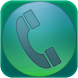Automatic Call Recorder 2016 by NGN