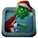 Wallpaper for grinch by chatmiauw