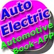 AutoElectric Repairs Explained by ADPTraining