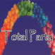 Total Party by TreySky LLC