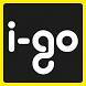 IGO Taxis