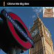 Chime Me Big Ben Meow by Emad Adroid Apps
