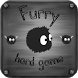 Furry Hard Game by chronix