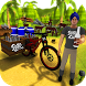 Farm Milk Delivery: Cycle Simulator