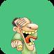 Komik Fıkralar by Free Apps And Game