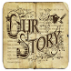 Short Story - All Genre by Nusantara Media Corp