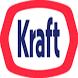 Pesquisa Kraft by ACIM SISTEMAS