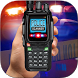 Police Siren And Lights by Justin-app