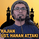Kajian Ustad Hanan Attaki by DewaDev