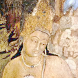 Ajanta by Archaeological Survey of India