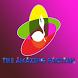 Kwarcab Pacitan by SIPLAH DEV