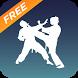 Taekwondo by Martial Arts