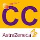 AstraZeneca - Caso Brilique by Méderic Ediciones, S.L.