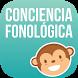 Conciencia fonológica – Juegos para autismo by Meza Apps