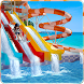 Water Slide Amusement Park: Uphill Rush Adventure by microclip